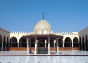masjid_amru_bin_ash